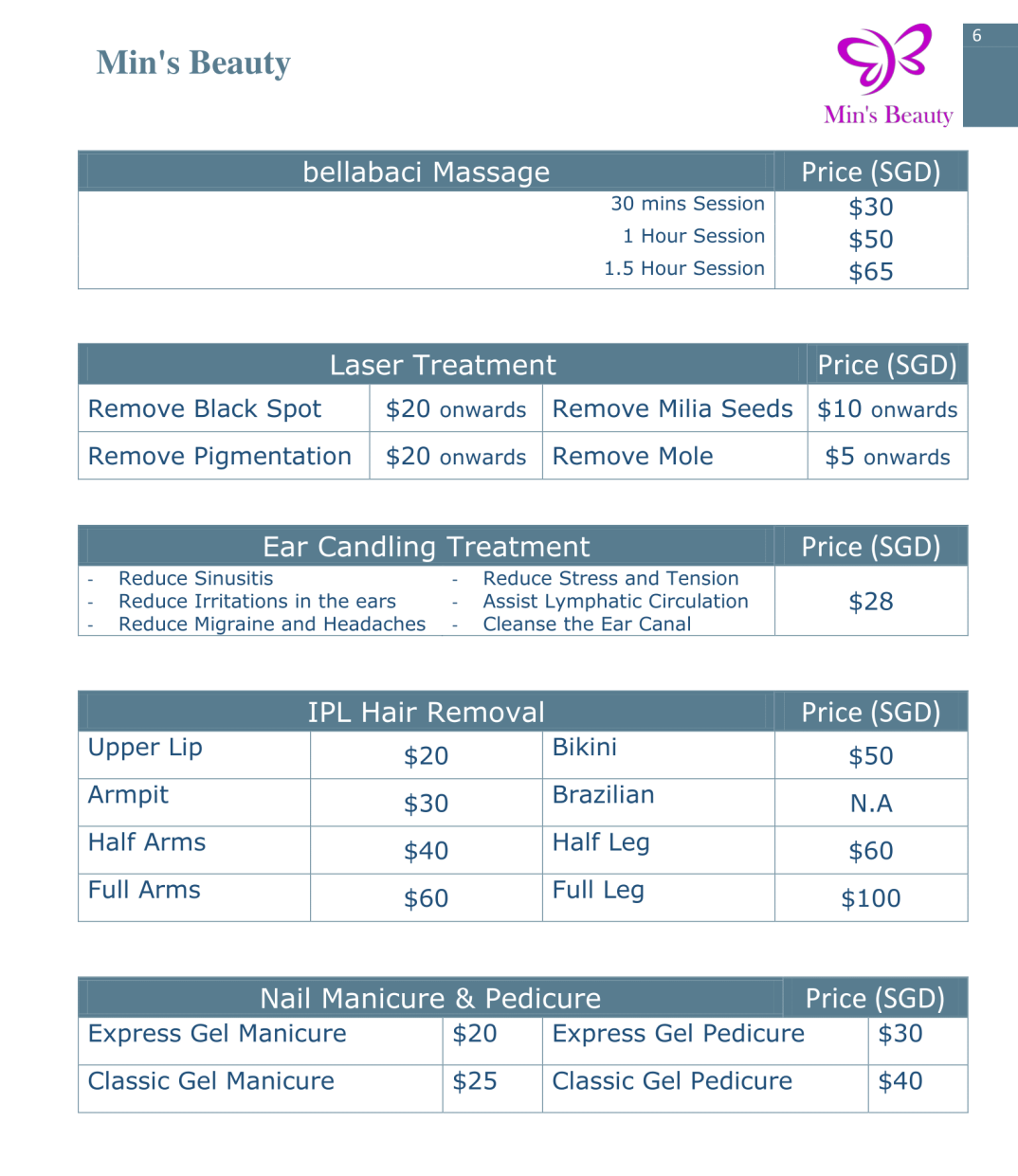 MinsBeauty_Menu_2018-6.png